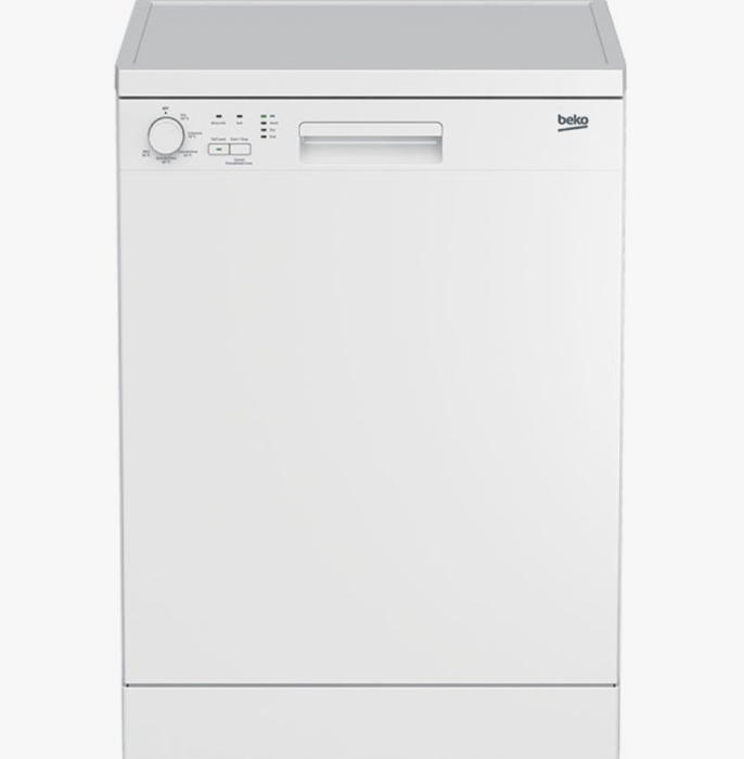beko-dishwasher