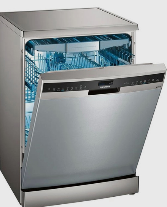 siemens-dishwasher