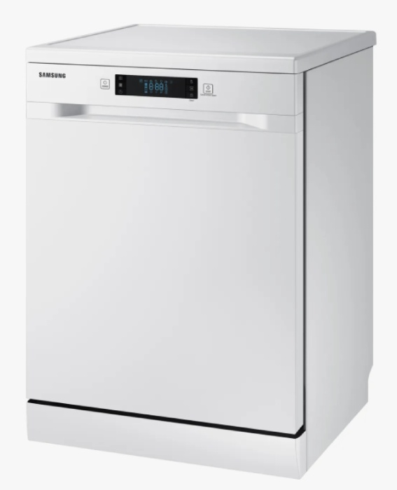 samsung-dishwasher